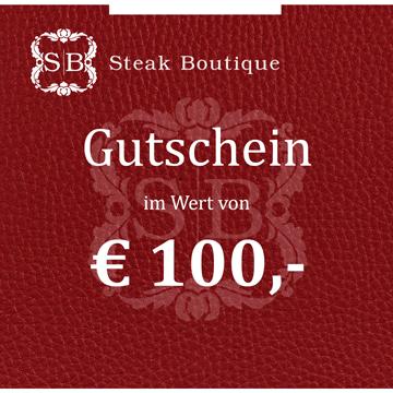 10863b49b1 Shop | Gutscheine | Steak Boutique Graz | Finest dry aged steaks